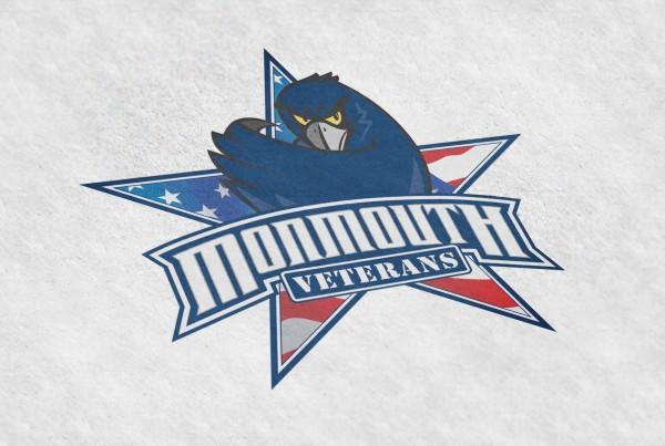 Monmouth University Veterans