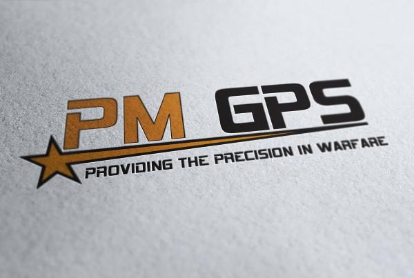 PM GPS